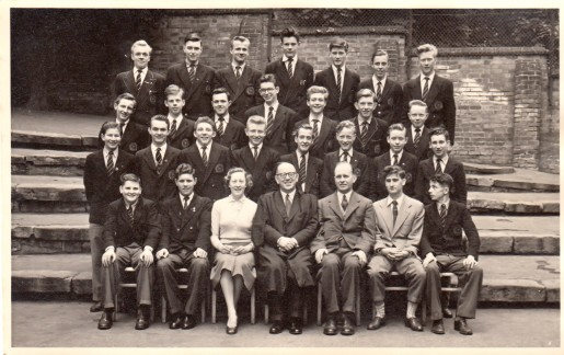 (Image Ref C6) Year 1956