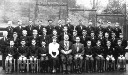 (Image Ref C2) Year 1958