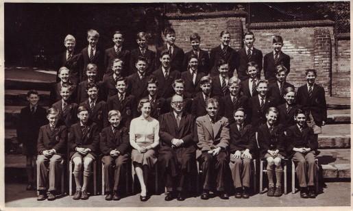 (Image Ref C5)Year 1956
